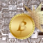 Bitcoin Investments and Trading over?
